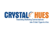 Management trainee Jobs in Noida - Crystal Hues Ltd