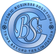 Sales/Marketing Executive Jobs in Bhilai,Bilaspur,Durg - Cosmic Business Solutions