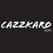 Business development Interns Jobs in Kolkata - Cazzkaro Brands Private Limited