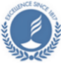 JRF Life Science Jobs in Kolkata - Presidency University