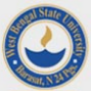 JRF Materials Science Jobs in Kolkata - West Bengal State University