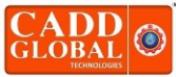 Designer Jobs in Chennai - Cadd global Technologies