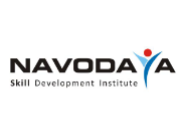 CAD Trainer/Python Trainer/Java Trainer Jobs in Varanasi - Navodaya Skill Development Institute