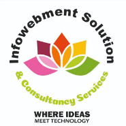 Business Development Executive Jobs in Across India - Infowebment Solution and Consultancy Services