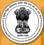 Director - Finance / Law/ Research Associate Engg. Jobs in Gurgaon - Joint Electricity Regulatory Commission