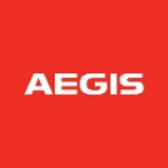 Customer Support Executive Jobs in Bangalore - Aegis Limited