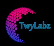 Business Development Executive Jobs in Port Blair,Anantapur,Eluru - TwyLabz Technologies
