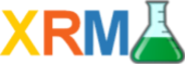 Software Developer Jobs in Lucknow - XRM labs