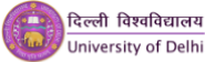 Software Programmer Jobs in Delhi - Institute of Informatics and Communication University of Delhi