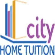 Tutor Jobs in Delhi,Ahmedabad,Faridabad - City Home Tuition