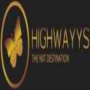 Business Executive Jobs in Kolkata - Wanderbuff highways travel pvt ltd