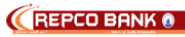 Junior Assistant/Clerk Jobs in Chennai - REPCO Bank Ltd.