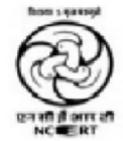 Professor / Assistant Professor / Professional Assistant / Lab Assistant Jobs in Mysore - Regional Institute of Education