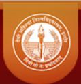 M.E./M.Tech./M.Pharm Programmes Jobs in Indore - Devi Ahilya Vishwavidyalaya
