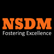 Admissions counsellor Jobs in Pune - Nsdm India