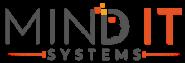 Digital Marketing Executive Jobs in Kolkata - Mind IT Systems Pvt Ltd