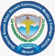 Professor/ Associate Professor/ Assistant Professor Jobs in Hisar - Shaheed Hasan Khan Mewati Government Medical College