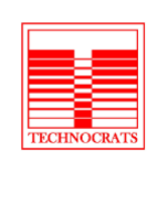sales engineer Jobs in Ahmedabad,Ankleshwar,Bharuch - TECHNOCRATS SALES & SERVICES PVT LTD