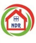 Sales Associate Jobs in Delhi,Faridabad - NDR GROUP