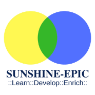 Customer Service Representative Jobs in Pune - Sunshine-Epic Learning & Development Pvt. Ltd.