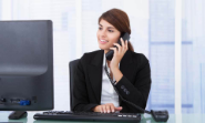 Receptionist Front Desk Jobs in Bangalore - Grand regency