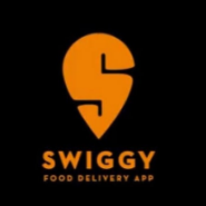 Delivery Boy Jobs in Ahmedabad - Swiggy