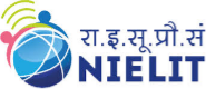 Programmer/ Software Developer / Data Base Administrator/ Consultant Jobs in Delhi - NIELIT