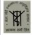 Junior Resident (Non Academic) Jobs in Lucknow - SGPGIMS