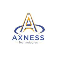 Software Engineer Jobs in Hyderabad - AXNESS TECHNOLOGIES
