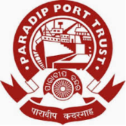 Receptionist Jobs in Paradeep - Paradip Port Trust