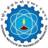 Adhoc Faculty Jobs in Shillong - NIT Meghalaya
