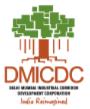 Front Office Executive Jobs in Delhi - Delhi Mumbai Industrial Corridor Development Corporation Ltd