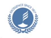 JRF Geology Jobs in Kolkata - Presidency University
