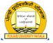 Guest Faculty Jobs in Patiala - Punjabi University