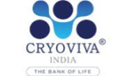 Relationship Executive Jobs in Gurgaon,Bangalore,Navi Mumbai - Cryoviva Biotech
