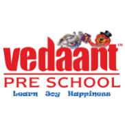 Kindergarten Teacher Jobs in Indore - Vedaant Pre School