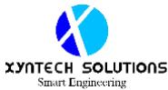 Graduate Engineer Trainee (GET) Jobs in Mumbai,Navi Mumbai - Xyntech Solutions Pvt Ltd