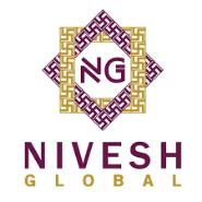 Sales Executive Jobs in Delhi - Nivesh Global