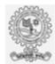 JRF Computer Science and Engg. Jobs in Gurgaon - MNNIT