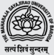 Dr. R. P. Das - Rubamin Scholarships Jobs in Vadodara - Maharaja Sayajirao University of Baroda