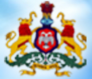 Civil Police Constable/ Armed Police Constable Jobs in Bangalore - Police