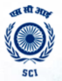 Law Officer Jobs in Mumbai - Shipping Corporation of India Ltd