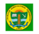 Research Fellow/ Research Associate Jobs in Ludhiana - Punjab Agricultural University