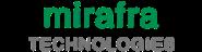 Mirafra Technologies