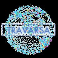 Wordpress developer Jobs in Kolkata - Travarsa Private Limited