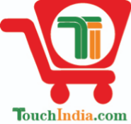 HR Executive Jobs in Bangalore - Touchindia.com