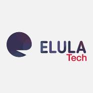 Elula Tech Pvt Ltd.