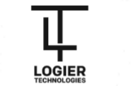 Android Application Developer Jobs in Chandigarh (Punjab) - Logier