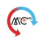 Medical Representative Jobs in Aligarh - MIXCARE PHARMA OPC PVT. LTD.