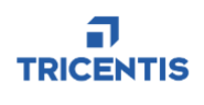 Associate Technical Support Engineer Jobs in Pune - Tricentis India Pvt. Ltd.